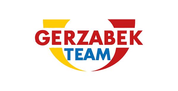logo_gerzabek_kitz