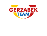gerzabekteam-logo-mobile-WEB